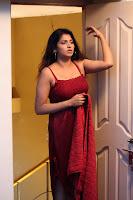 Bhuvaneswari Bikini Hot Cleavage Photos112