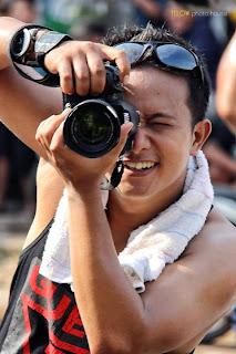 foto foto Karnaval weleri