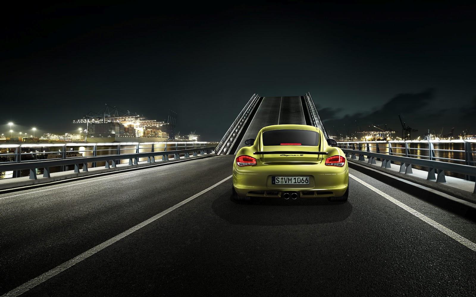 http://1.bp.blogspot.com/-BO5xv19GYS4/UBfqCq-njoI/AAAAAAAAAmI/tVS4nwbOHro/s1600/wallpaper-Porsche+Cayman+R+Exterior+1.jpg