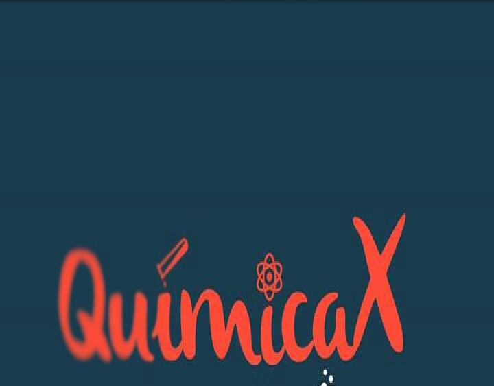 QUIMICA X