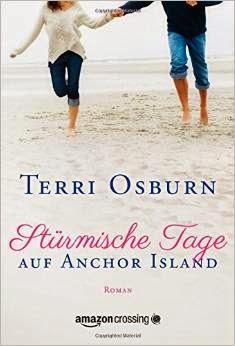 http://www.amazon.de/St-rmische-Tage-auf-Anchor-Island-ebook/dp/B00O4J50UI/ref=tmm_kin_swatch_0?_encoding=UTF8&sr=1-1&qid=1413540459