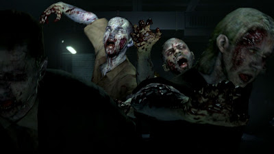 Resident+Evil+6+pc+game DOWNLOAD FULL RESIDENT EVIL 6