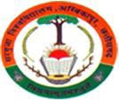 Faculty posts in Sarguja University  Aug-2014