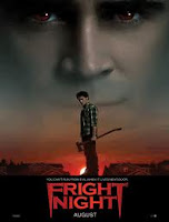 Ver Noche de miedo (Fright Night) (2011) Online
