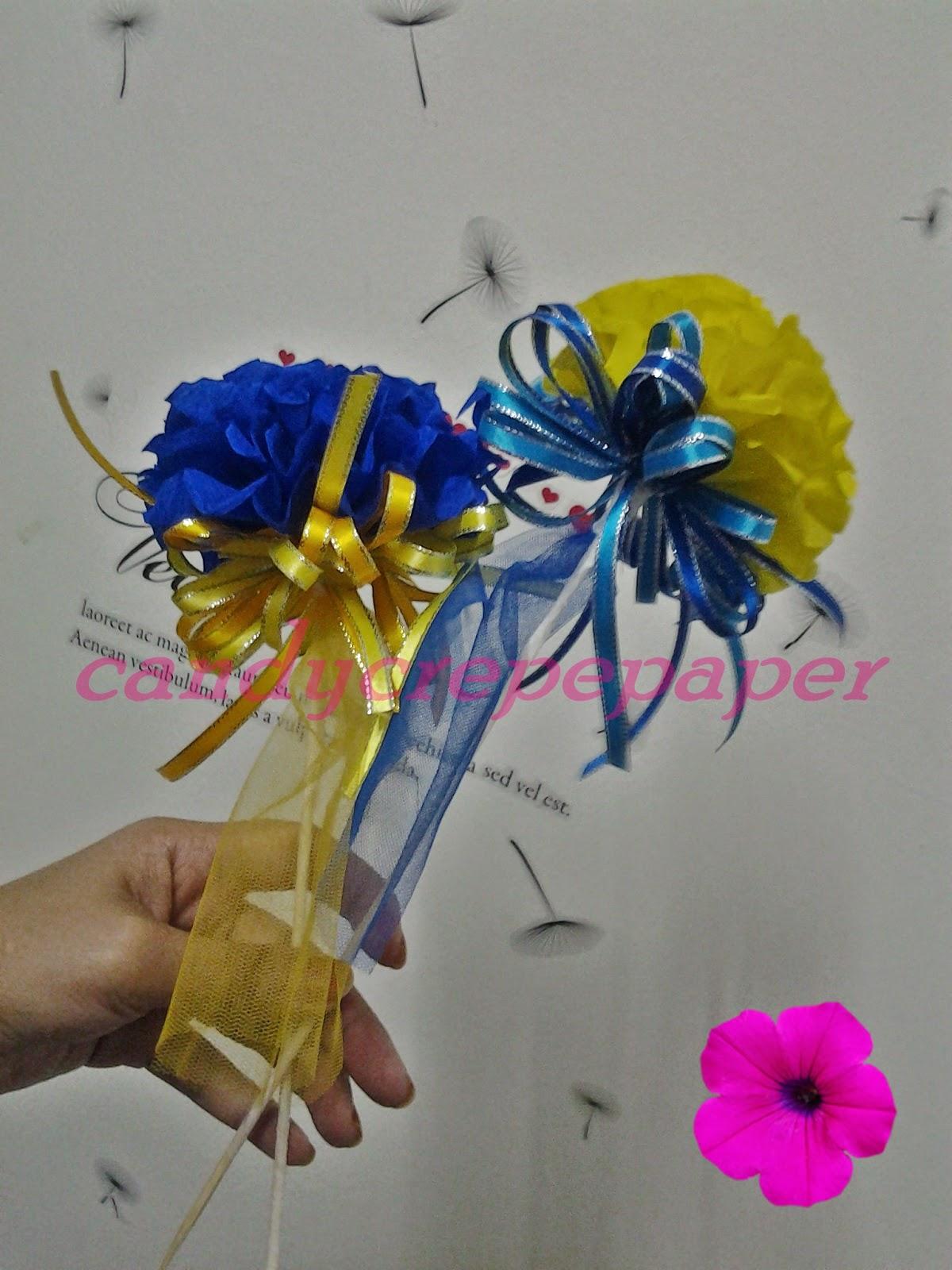 bunga telur: Ogos 2014 - hanaorigamicrafts.blogspot.com
