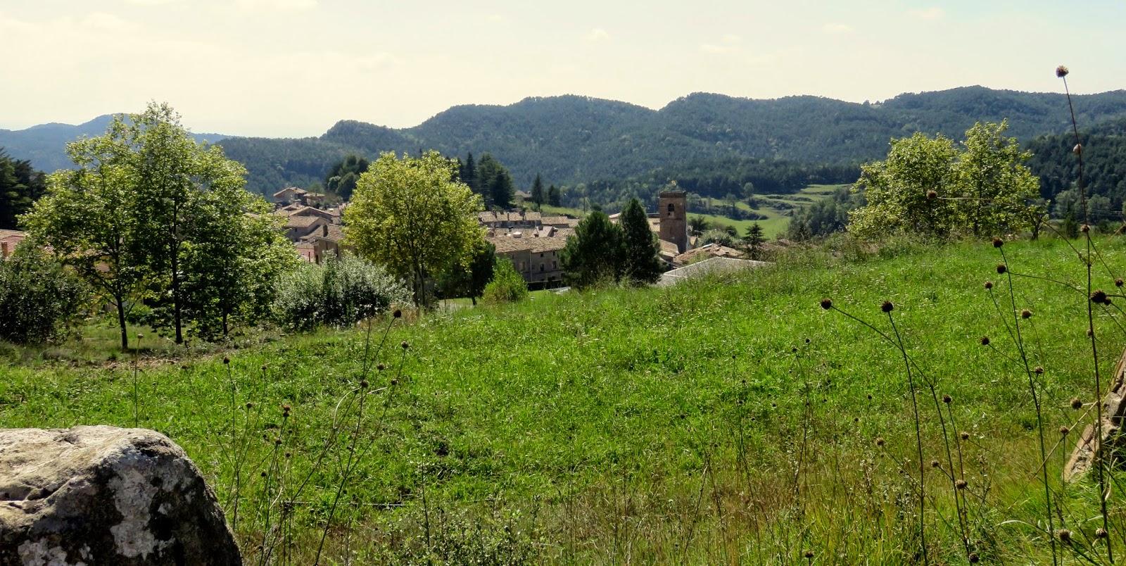 Alpens
