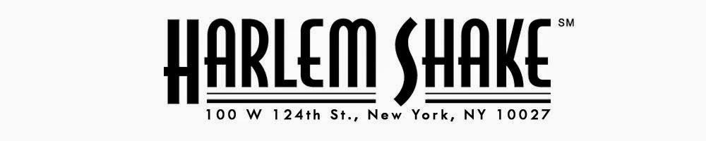 Remembering Harlem's Savoy Ballroom: July 2014