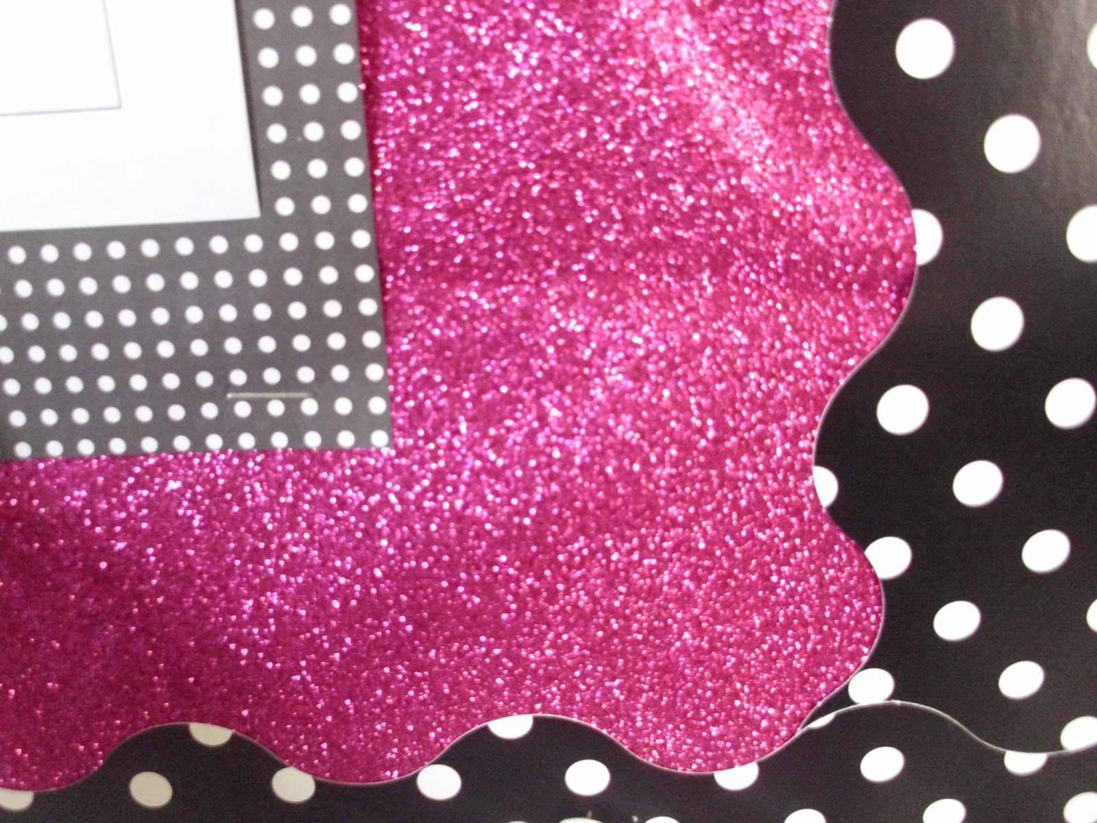 polka dot tissue paper Brown dots on white tissue paper, 20 x 30 rated 5 out of 5 by toad from lively i am so glad i chose the brown polka dots on the white background as this.