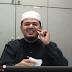 Ustaz Fathul Bari - Baca Hadith Dengan Iringan Muzik..??