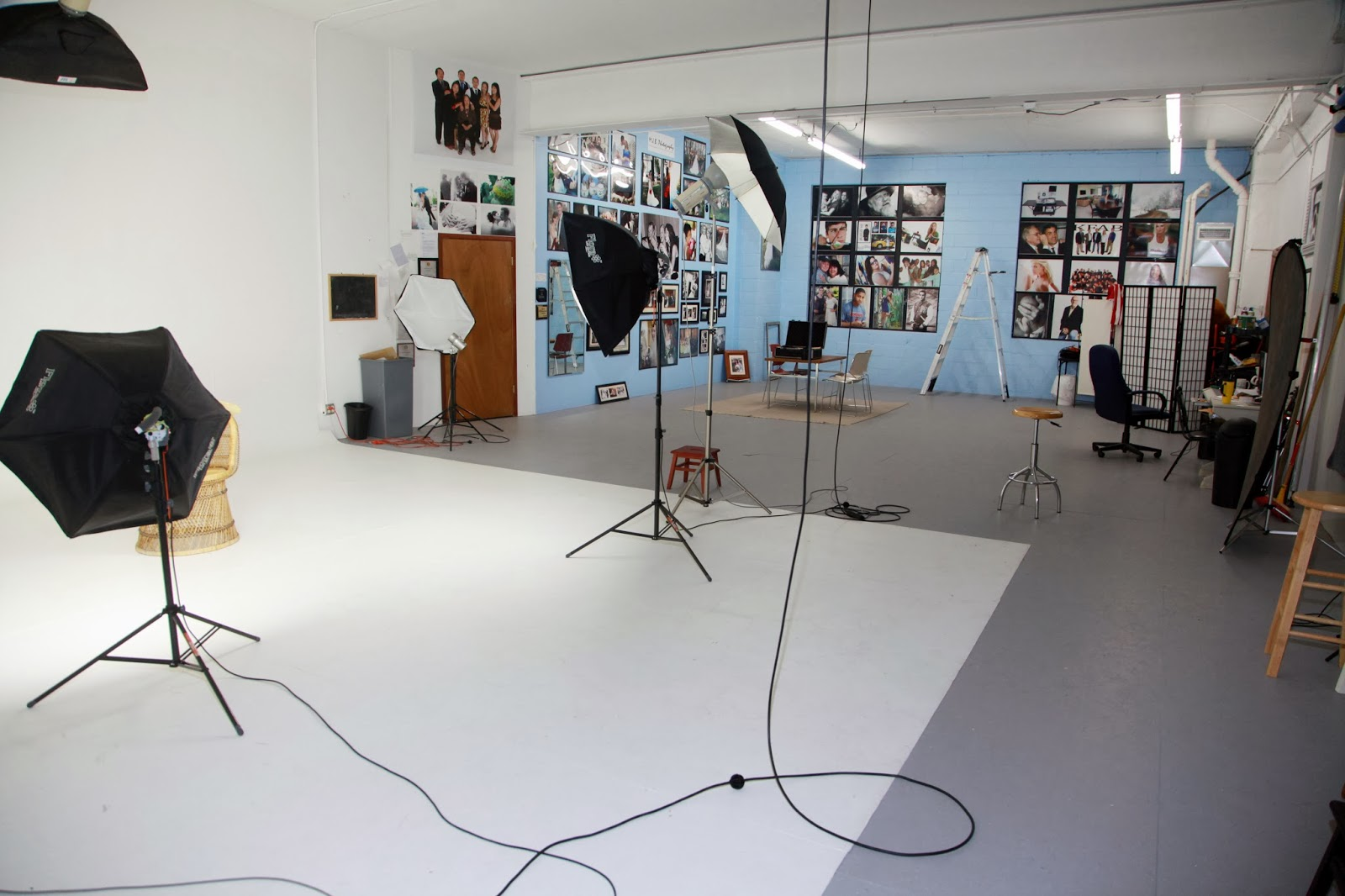 Cached Creative studio of photography fitchburg ma