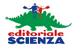 Il contest  stato gentilmente sponsorizzato da: