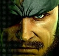 metal gear solid social ops 1.0.5 apk android free