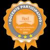 Docente Participativo 2017-18