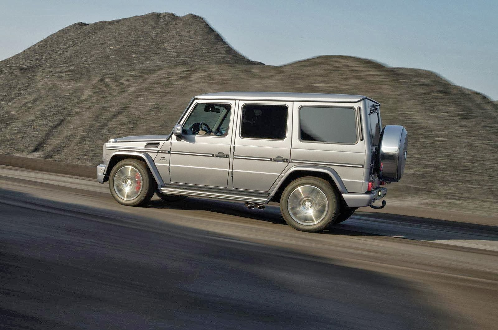 history of mercedes g wagon video. Black Bedroom Furniture Sets. Home Design Ideas