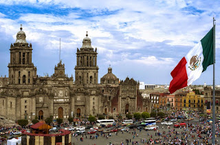 beasiswa-meksiko-amexcid-scholarship