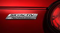 2015-Mazda-MX-5-4.jpg