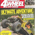 FREE DIGITAL SUBSCRIPTION OF 4 Wheel & Off-Road