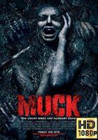 Muck (2015) BRrip 1080p Subtitulada