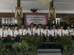 Team Karawitan Terbaik Kab.Wonogiri 2013