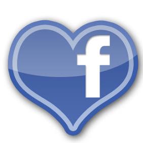 Facebook'ta küçükmutluluklarım