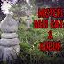 Membongkar Misteri Hari Raya & Kubur