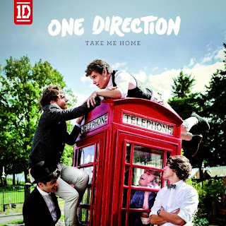 one direction, 1d, take me home, cover,harry styles, liam payne, louis tomlinson, niall horan, zayn malik