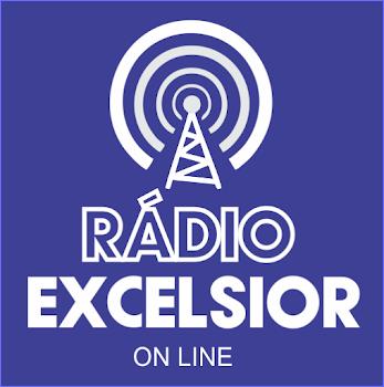 Web Rádio Excelsior de São Lourenço do Oeste Santa Catarina