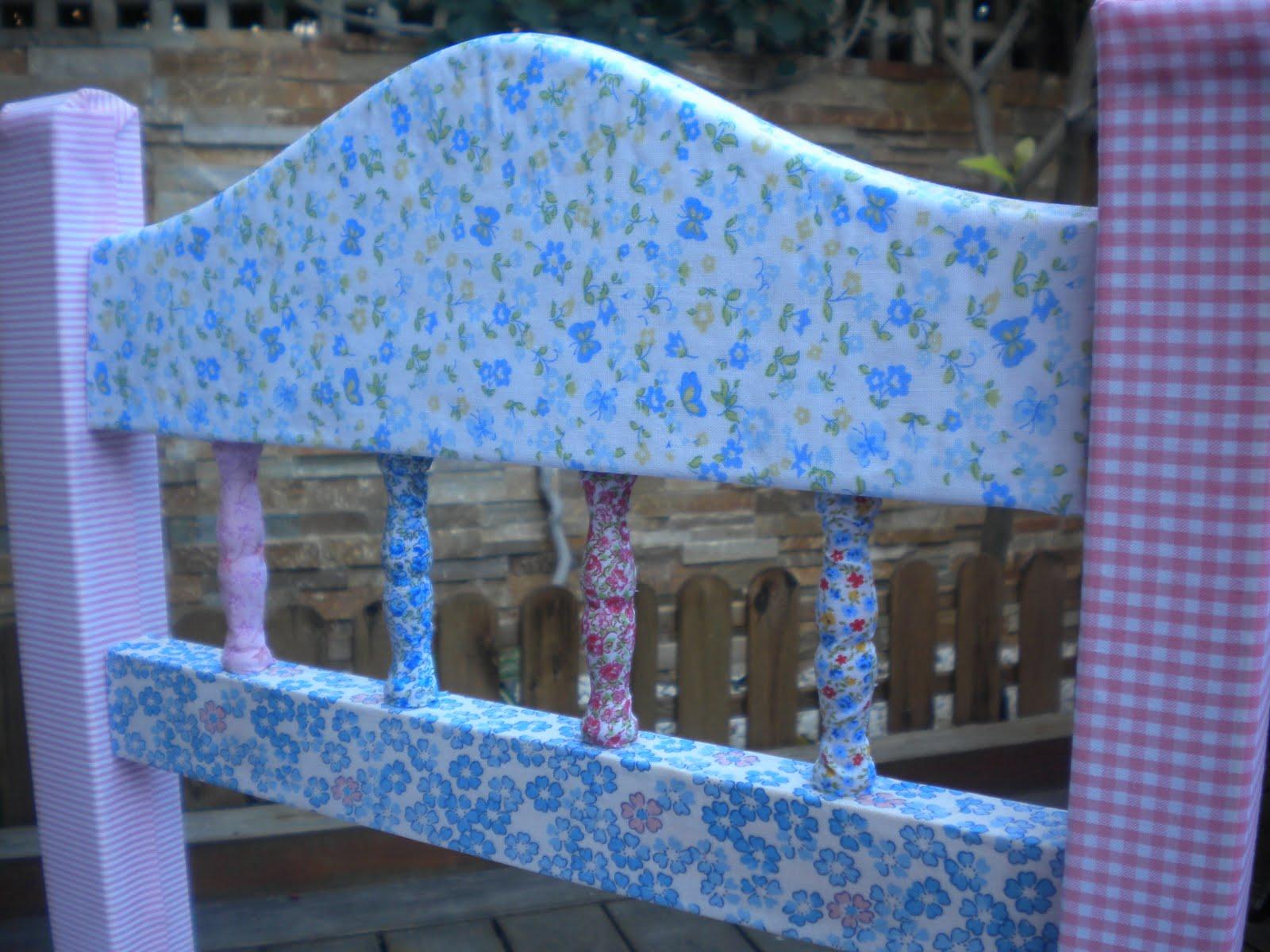 au jardin de chlo chaise liberty silla liberty. Black Bedroom Furniture Sets. Home Design Ideas