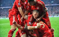 bayern-monaco-viktoria-plzen-pronostici-champions-league