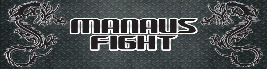 MANAUS FIGHT