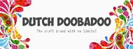 ♥ Alle Artikel auch im Noor! Design Deutschland Webshop erhältlich ♥
