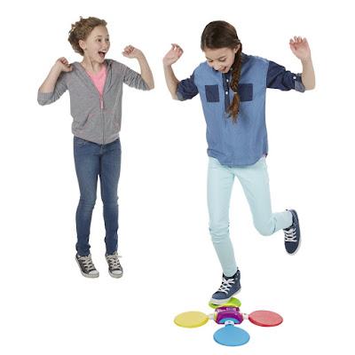 guide, jouets, jeux, noel, 2015, idées, cadeaux, twister, hip hop