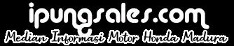Ipung Sales