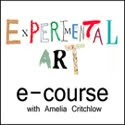 Experimental art course