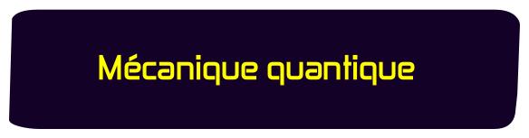 Mecanique quantique smp s4
