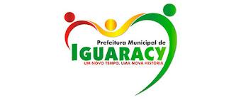 PREFEITURA DE IGUARACY