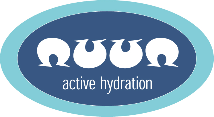 Nuun: Electrolyte Enhanced Drink Tablets