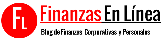 Finanzas en Linea