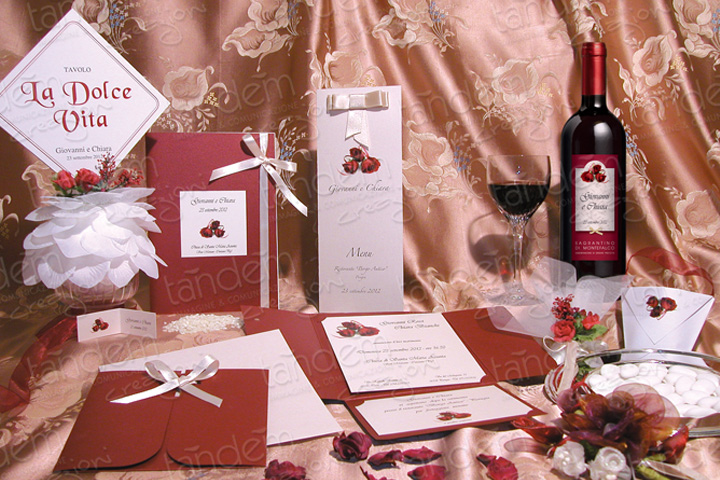 Matrimonio Tema Moderno : Matrimonio moderno il wedding per spose moderne e
