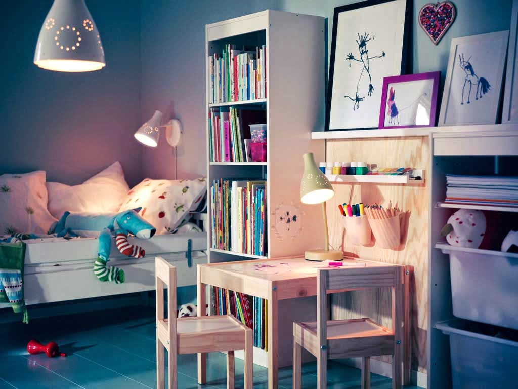 childrens room lighting. Kids Room Lighting Childrens