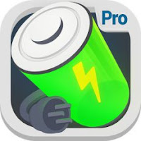 Battery Saver Pro Versi 2.1.2 – Aplikasi Hemat Baterai Paling Ampuh di Android