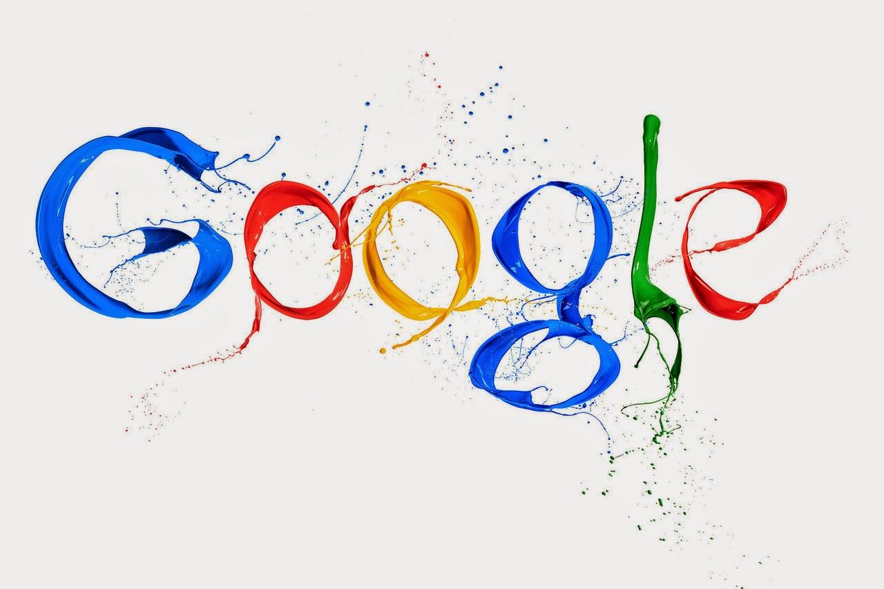 Ir a google