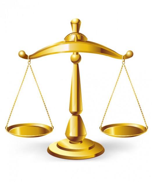 u00bfqu u00e9 es una balanza  p u00e1gina de curiosidades y m u00e1s legal balance scale clipart weight balance scale clipart