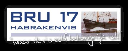 http://www.bru17.nl/