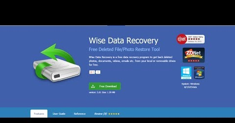 data recovery software free download full version with crack for android