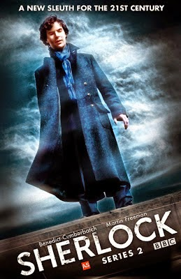 مشاهدة الموسم الثاني مسلسل Sherlock مترحم مشاهده مباشره Sherlock_______reichenbach_fall_____poster_by_andrewss7-d4o3rfn