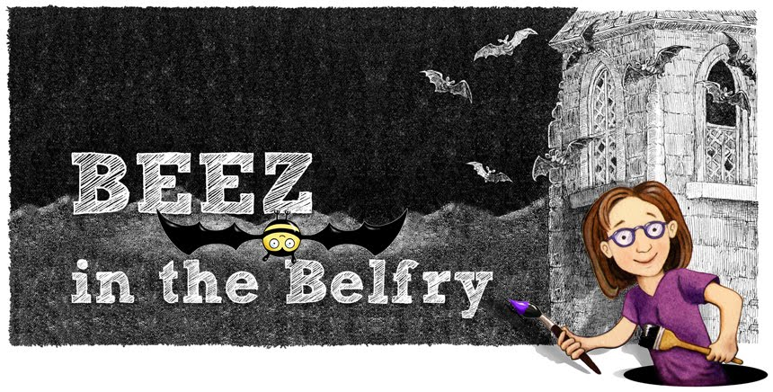 BEEZ in the Belfry
