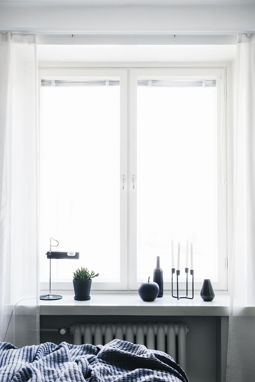 монохром, дизайн,scandinavian