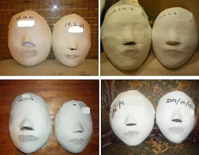 Face Balance Care