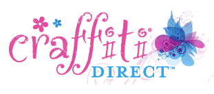 Craffiti Direct Sponsor